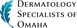 Dermatology Specialists of Omaha
